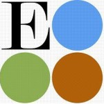 eko_sklad_logo